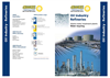 AWAS - Oil Industry Refineries Brochure