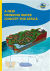 AWAS - New Drinking Water Concept Africa Brochure