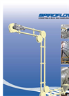 Aero Mechanical Conveyors Brochure