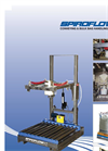 Bulk Bag Fillers Brochure