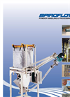Bulk Bag Dischargers Brochure