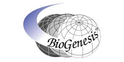 BioGenesis Enterprises, Inc.
