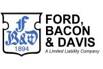 Ford Bacon & Davis LLC (FB&D)