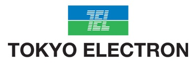 Tokyo Electron Ltd