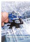 AERZEN Process Gas Solutions - Application Brochure