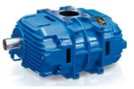 Aerzen - Bulk Vehicle Blowers