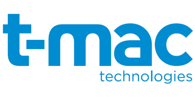t-mac Technologies