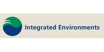Integrated Environments (2006) Ltd.