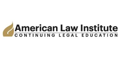 American Law Institute (ALI)