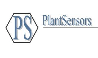 PlantSensors