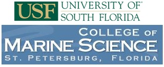 University of South Florida, College of Marine Science