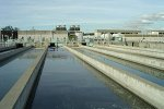 Water and Waste Water Engineering Services