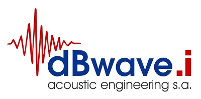 dBwave.i acoustic engineering, SA