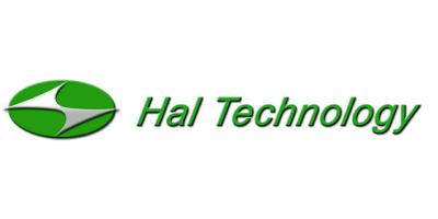 Hal Technology, LLC