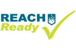 REACHReady Ltd