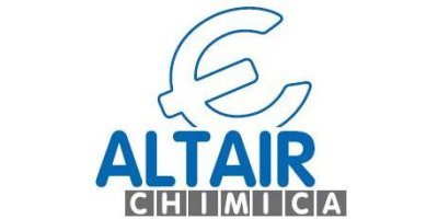 Altair Chimica SpA