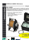 PASI - Well Camera - Brochure