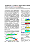 GEOTOMO - Version Res2dinv - Data Inversion Software - Brochure