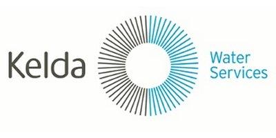 Kelda Water Services (KWS)