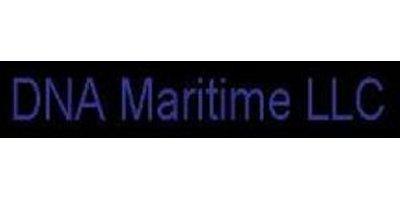 DNA Maritime LLC