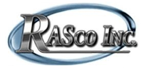 RASco, Inc.