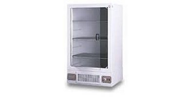LTE - Filtered Air Drying Cabinet