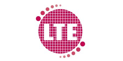 LTE Scientific Ltd