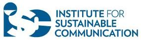 The Institute for Sustainable Communication (ISC)