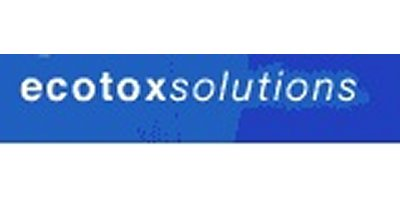 ecotox solutions