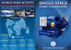 Single-Stage Turbo Compressors Brochure