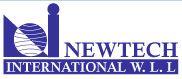 Newtech International WLL
