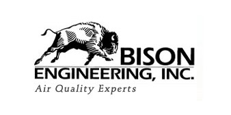 Bison Engineering, Inc.
