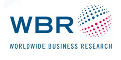 Worldwide Business Research (WBR)