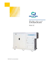Deltaclean - LC - Controlled Dust Accumulation Brochure
