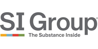 SI Group, Inc