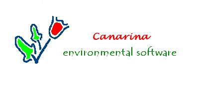 Canarina CUSTIC · aircraft noise · airport noise · point