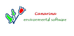 Canarina Environmental Software