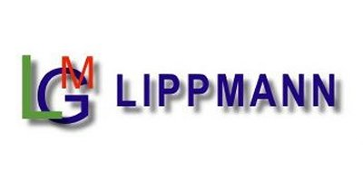Lippmann Geophysical Instruments (LGM)