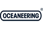 Oceaneering to Provide ROV, Survey and Associated Services for Mærsk Supply Service