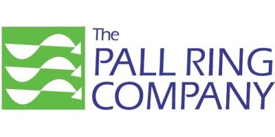 The Pall Ring Company