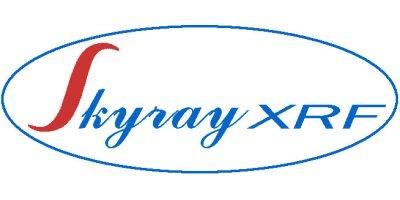 Skyray XRF