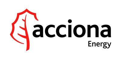 ACCIONA Energy
