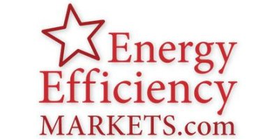 Energy Efficiency Markets LLC