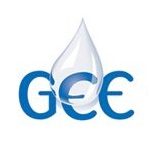 Gee & Company (Effluent Control & Recovery) Limited