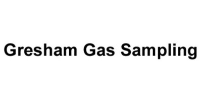Gresham Gas Sampling
