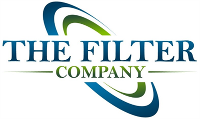 The Filter Company