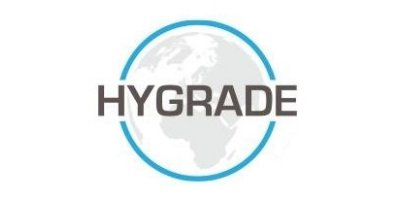 Hygrade Industrial Plastics Ltd