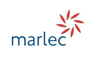 Marlec Engineering Company Ltd.