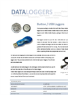 Button Loggers and USB loggers - Brochure