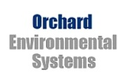 Orchard Environmental Systems